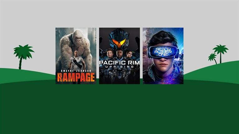 films tv microsoft store