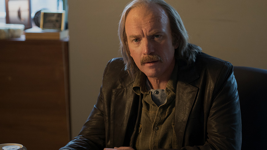 Fargo: Season 3