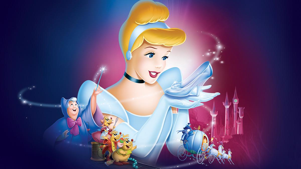 Sale: Disney Princesses