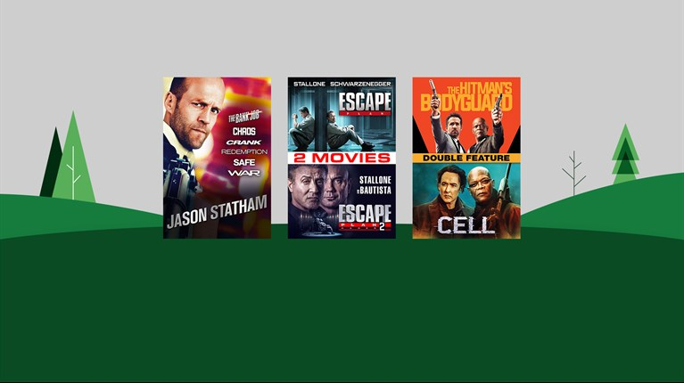 movies tv microsoft store