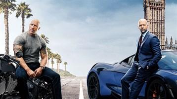Fast & Furious-serien