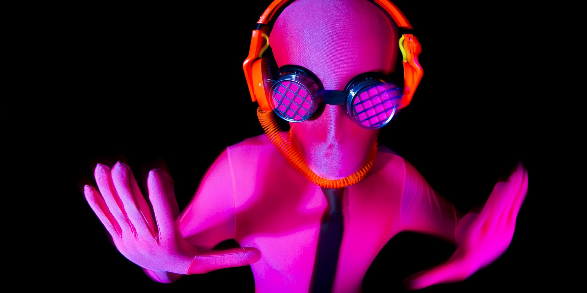 Nouveautés Dance et Musique Electronique