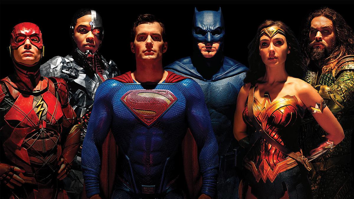 DC Universe one week sale